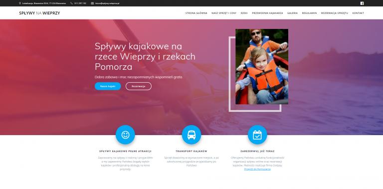 https://www.splywy-wieprza.pl/