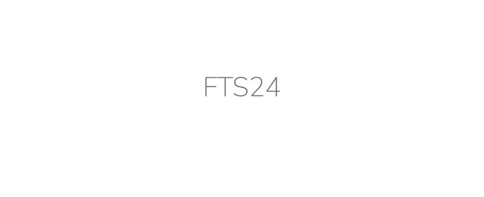 FTS-1