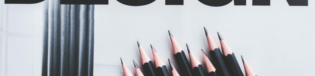 design-pencils-pens-6444